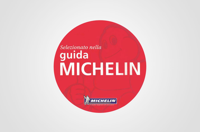 significato-logo-guida-michelin
