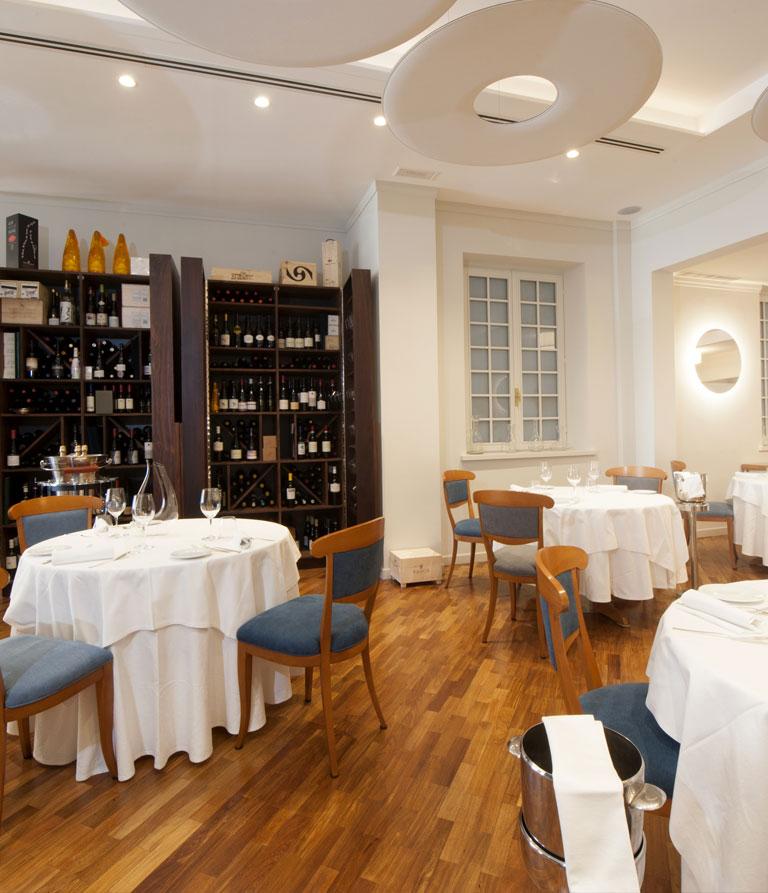 san-giorgio-ristorante-immagine-LOCALE