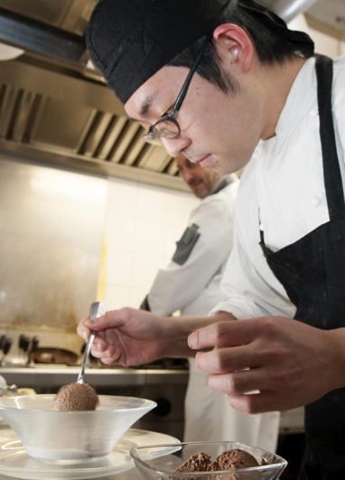 ristorante-san-giorgio-genova-chef-Noriyuki