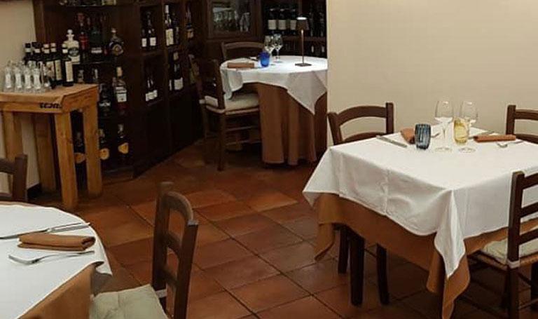 Osteria-del-san-giorgio-home-page